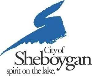 city logo medium