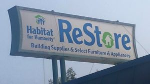 restore-sign